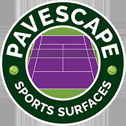 Pavescape Sports Surfaces